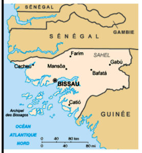 Histoire-geo-Guinee-Bissau-Voyages-solidaires-Afrique-Velo-Africavelo