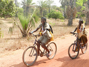 Casamance-Velo-VTT-Voyages-Solidaire-Africavelo