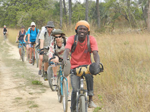 Casamance-Voyageurs-Velo-VTT-Voyage-Solidaire-Africavelo