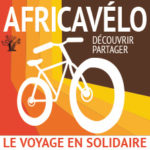 Logo-Africavelo-Decouvrir-Partager-Voyage-Solidaire-Afrique-Velo-VTT