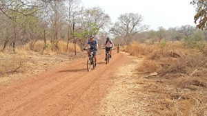 Guinee-Conakry-Voyageurs-a-velo-Africavelo